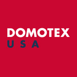 DOMOTEX USA 2019
